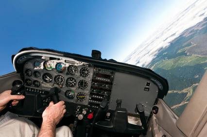 Test Pilot Salary and Job Description > Interviews – Career