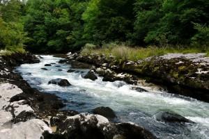 Environmental Engineer Salary Stream Restoration