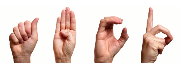 sign language interpreters salary  u0026 job description