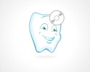 Dentist Interview