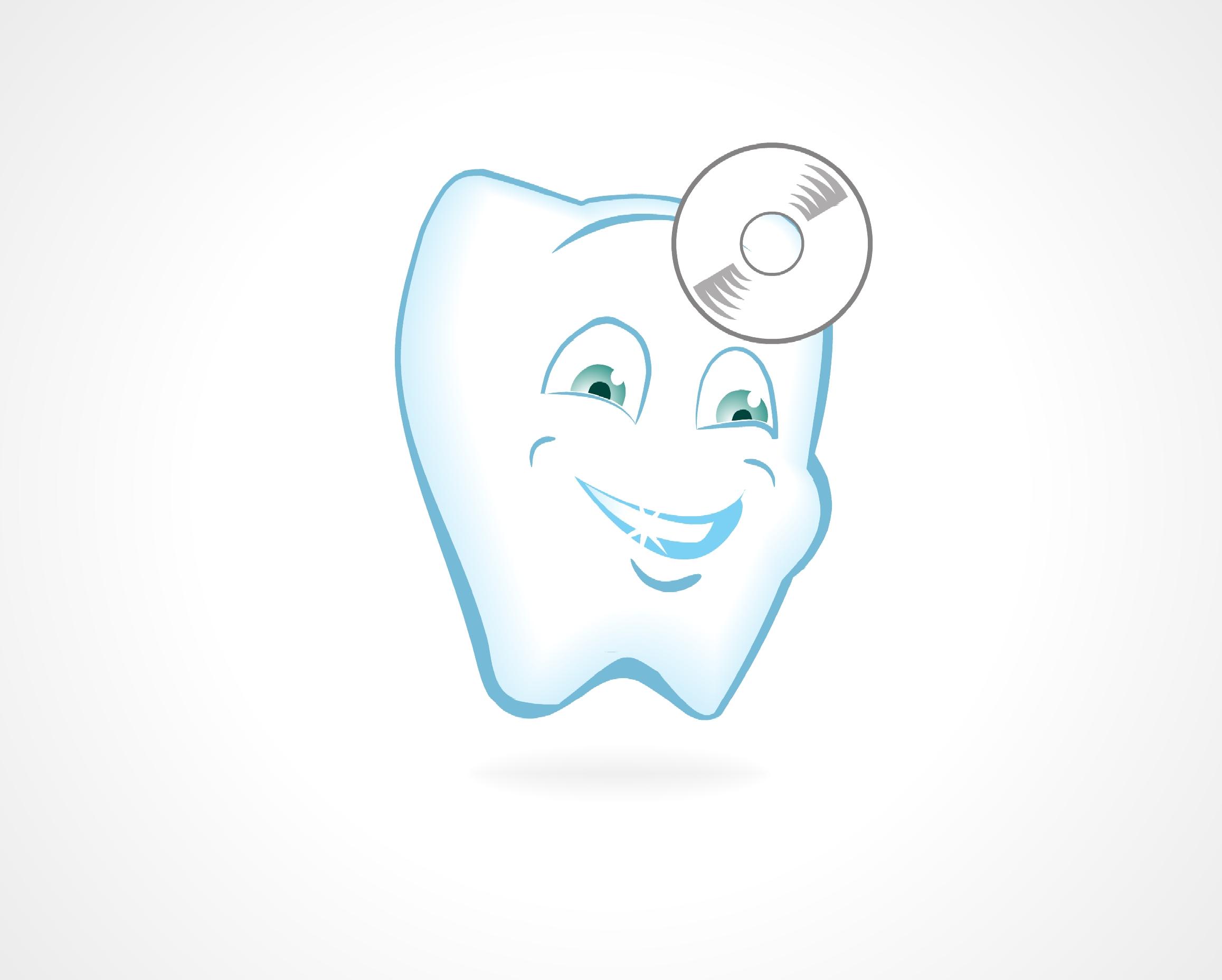 General Dentist Salary & Job Description > Interviews