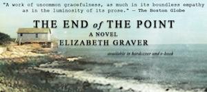 elizabethgraver