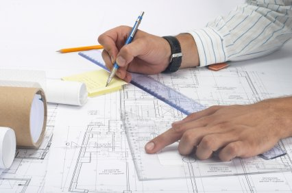 General architect salary and job description interviews - General notes for interior design drawings ...